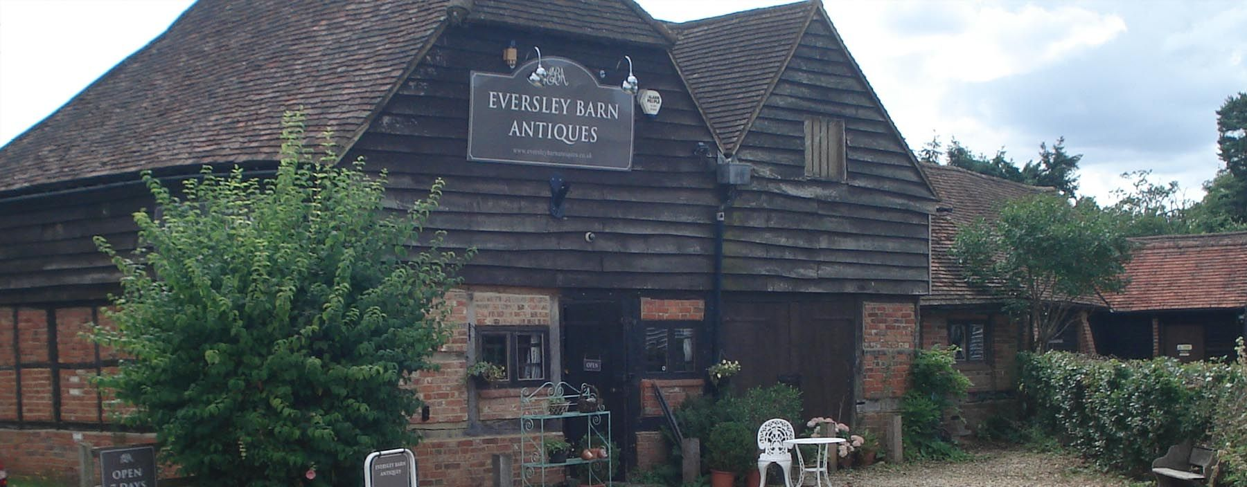 eversley_header3.jpg